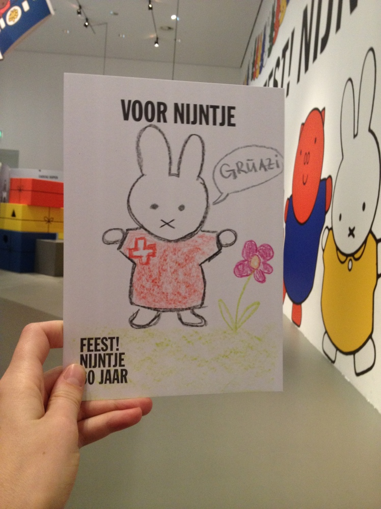 draw-miffy-to-deal-with-your-post-erasmus-depression