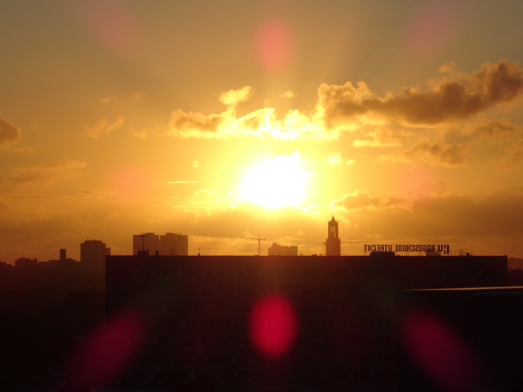sunset-in-utrecht-to-deal-with-your-post-erasmus-depression